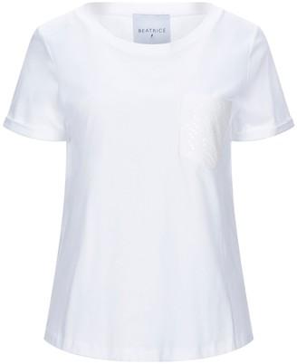Beatrice. B BEATRICE.b T-shirts
