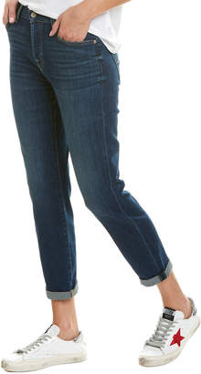 7 For All Mankind Seven 7 Josefina Taco Skinny Boyfriend Cut