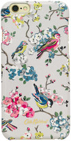 Cath Kidston Blossom Birds Iphone 6 Case