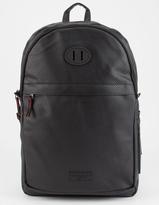 Triple Five Soul Midtown Backpack