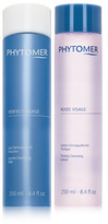 Phytomer Cleanser and Toner Duo - Limited Edition