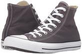 Converse Chuck Taylor® All Star® Hi