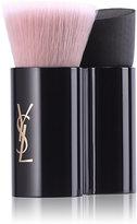 Yves Saint Laurent Beauty Women's Top Secrets Satin Glow Brush