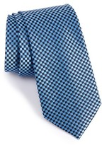 Nordstrom Men's Eternal Neat Silk Tie