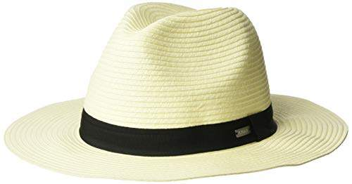 fb895dfb591c0 Brim Straw Hats For Men - ShopStyle