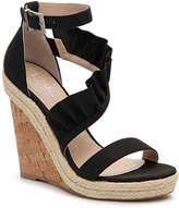 Charles by Charles David Brooke Wedge Sandal - Women's
