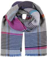 Fraas Scarf royal