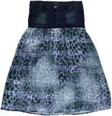 Miss Blumarine Skirts - Item 35341783
