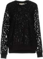 MICHAEL Michael Kors Sweatshirts - Item 12013148
