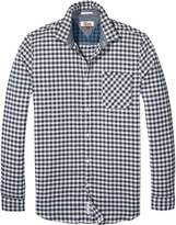 Tommy Hilfiger Men's Gingham Check Shirt