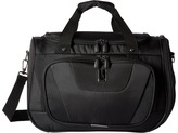 Travelpro Maxlite 4 - Soft Tote Luggage