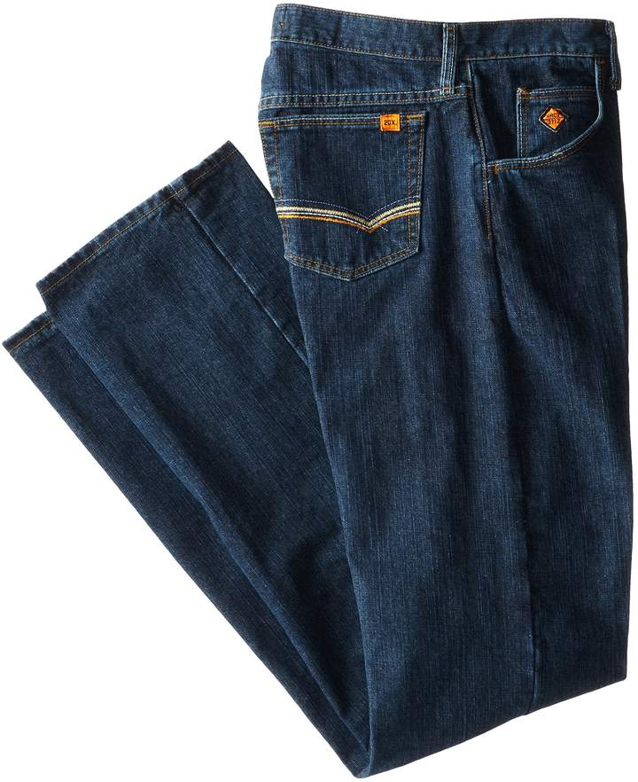 8f1a3e62 Wrangler Relaxed Jeans For Men - ShopStyle Canada