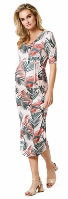 Noppies Women's Dress ss Olena