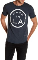 Kinetix Made In LA Graphic Tee