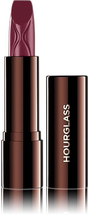 Hourglass Women's Femme Rouge® Velvet Crème Lipstick-BERRY