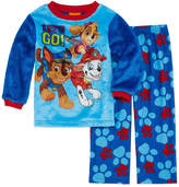 Nickelodeon 2-pc. Paw Patrol Pajama Set Boys