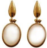 Ghoomar Indian Party Wear Fashion Ethnic Earring Elegant Attractive Earrings For Women