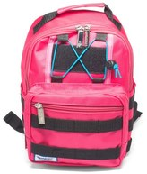 Babiators Toddler 'Rocket Pack' Backpack - Pink