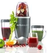 Magic Bullet NutriBullet® NBR0801 600-Watt Blender by
