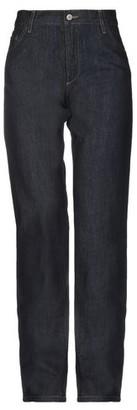 Paul & Joe Denim trousers