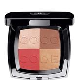 Chanel Coco Code, Blush Harmony