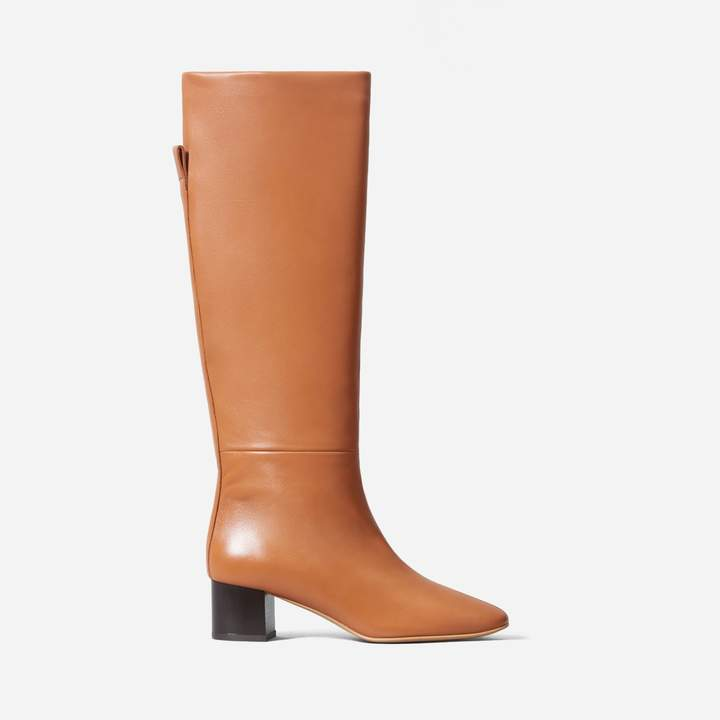 Everlane The Knee-High Boot