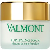 Thumbnail for your product : Valmont Purifying Pack - Mud Mask 50ml