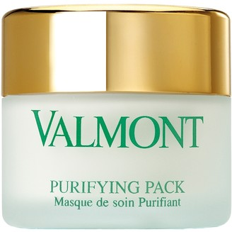 Valmont Purifying Pack - Mud Mask 50ml