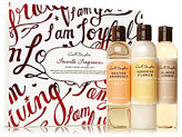 Carol's Daughter Carol ́s Daughter Favorite Fragrances Bubbly Body Washes Set
