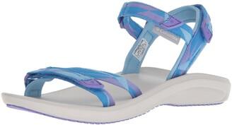 Columbia Women's Big Water Sport Sandal