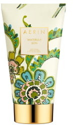 Estee Lauder AERIN Beauty Waterlily Sun Body Cream