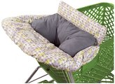Summer Infant Cushy Cart Cover and Seat Positioner