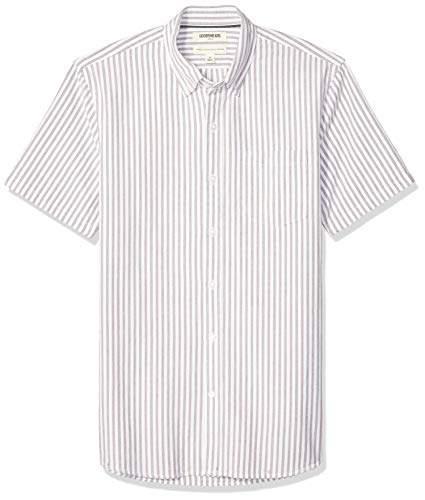 f06f2020dc6c Goodthreads Men's Shirts - ShopStyle