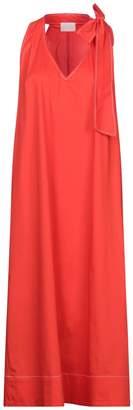 Gotha 3/4 length dresses - Item 34937055HA