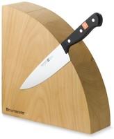 Messermeister Semi-Circle Magnetic Knife Block