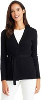 J.Mclaughlin Margie Cardigan