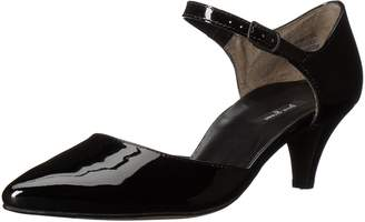 Paul Green Women's Hailey Pump