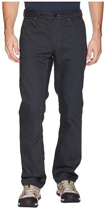Marmot Morrison Jeans (Dark Steel) Men's Jeans