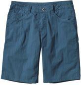 "Patagonia Men's Tenpenny Shorts - 11"""