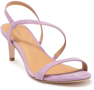 Joie Madi Suede Sandal