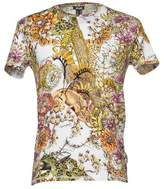 Just Cavalli Undershirt