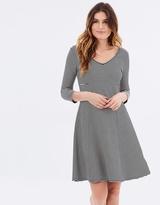 Max & Co. Corale Dress
