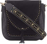 Vince Camuto Artea Small Shoulder Bag