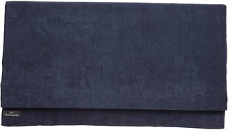 Kathmandu Microfibre Towel Extra Large
