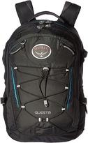 Osprey Questa Pack