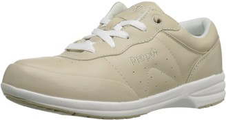 Propet Women's Washable Walker Medicare/HCPCS Code = A5500 Diabetic Shoe Sneaker