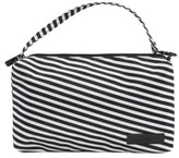 Ju-Ju-Be Infant 'Be Quick - Onyx Collection' Wristlet Pouch - Black