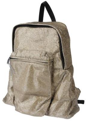 Haus Golden Goose Backpacks & Bum bags