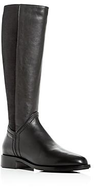 Aquatalia Women's Weatherproof Boots