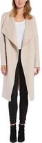 Line Women's Mara Wrap Coat